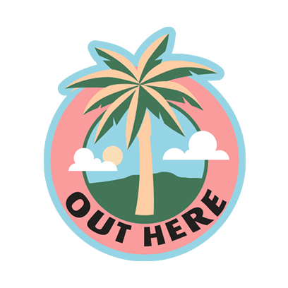 Coachella 2019 Official messages sticker-0