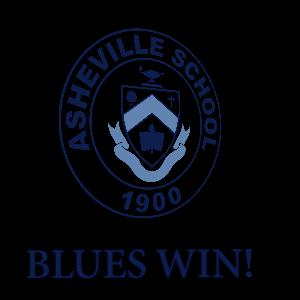 Asheville School messages sticker-2