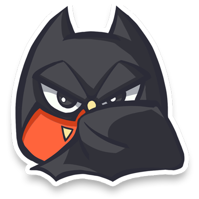 ASKfm - Ask Me Anonymous Questions messages sticker-3