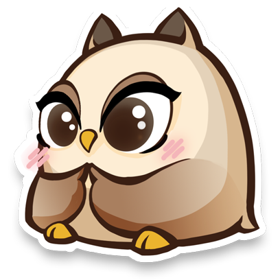 ASKfm - Ask Me Anonymous Questions messages sticker-4
