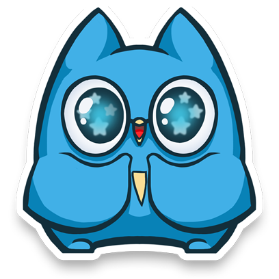 ASKfm - Ask Me Anonymous Questions messages sticker-9