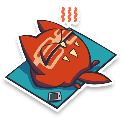 ASKfm - Ask Me Anonymous Questions messages sticker-5