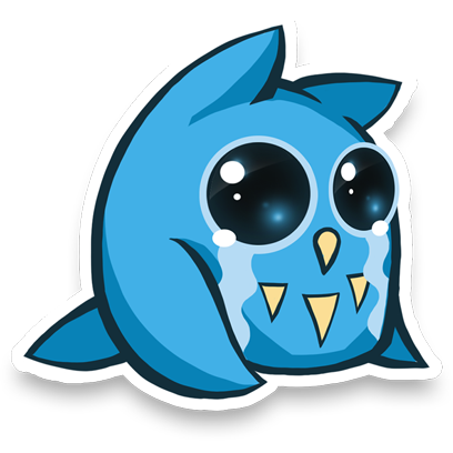 ASKfm - Ask Me Anonymous Questions messages sticker-6