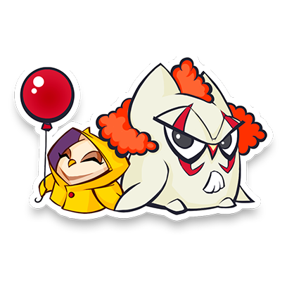 ASKfm: Ask Anonymous Question messages sticker-2