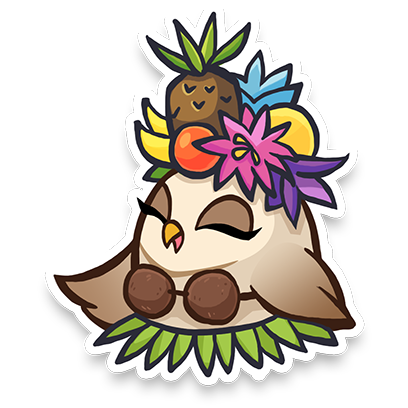 ASKfm: Ask Questions & Answer messages sticker-2