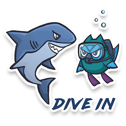 ASKfm: Ask Questions & Answer messages sticker-7