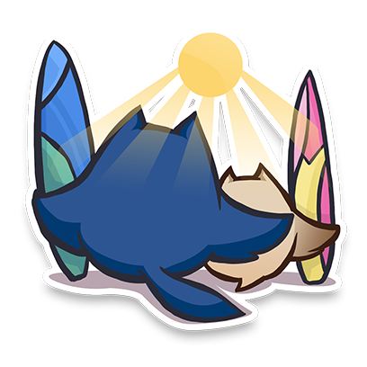 ASKfm: Ask Questions & Answer messages sticker-1