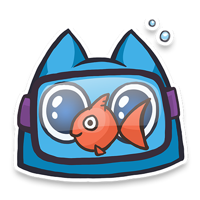 ASKfm: Ask Questions & Answer messages sticker-5