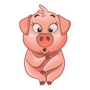 Township: Farm & City Building messages sticker-9