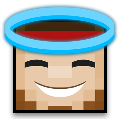 Pixel Gun 3D messages sticker-0