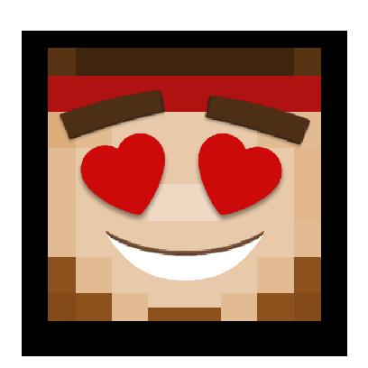Pixel Gun 3D messages sticker-7