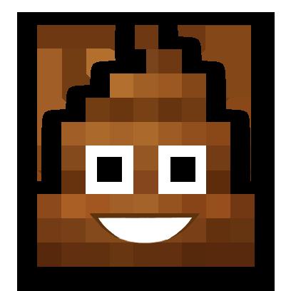 Pixel Gun 3D: Fun PvP Action messages sticker-10