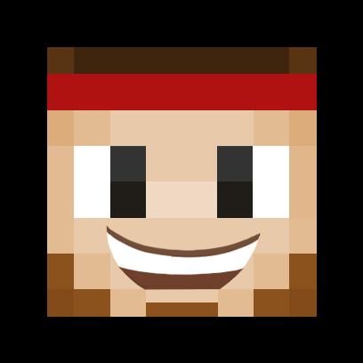 Pixel Gun 3D: Fun PvP Action messages sticker-7