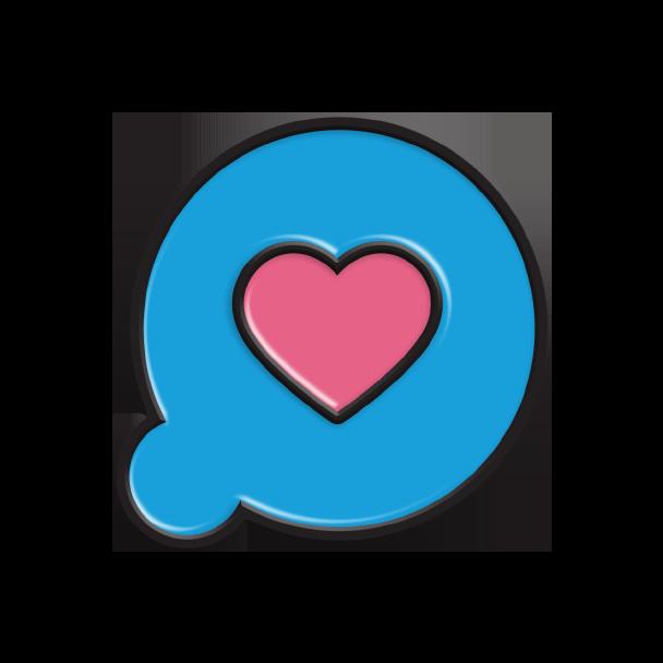 WWDC messages sticker-5