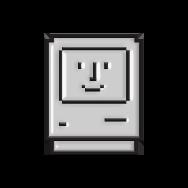 WWDC messages sticker-3