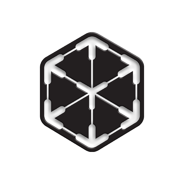 WWDC messages sticker-4