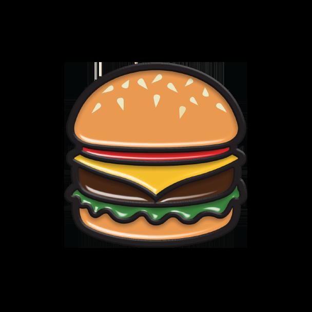 WWDC messages sticker-10