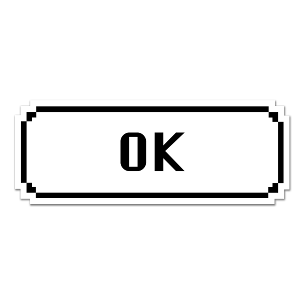 Apple Developer messages sticker-6