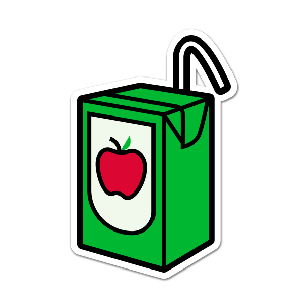 Apple Developer messages sticker-8