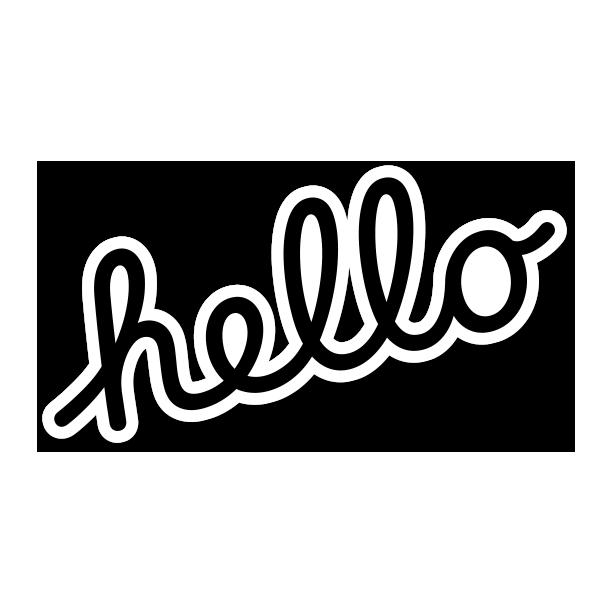 Apple Developer messages sticker-4