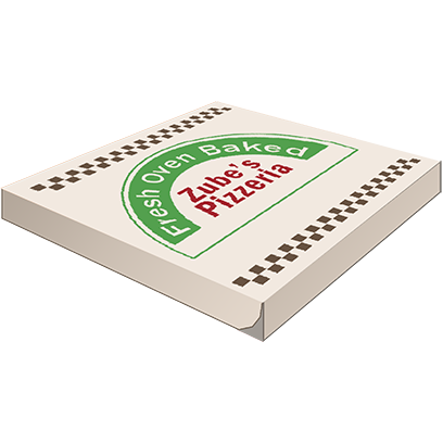 Pizza Bomb messages sticker-1
