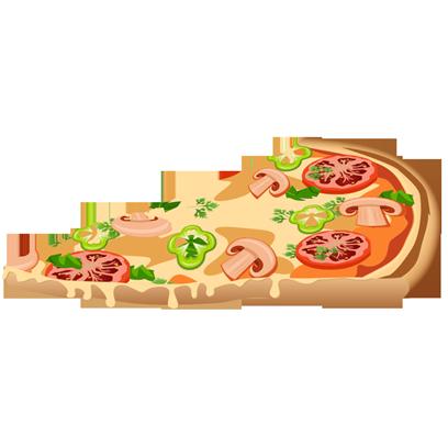 Pizza Bomb messages sticker-8
