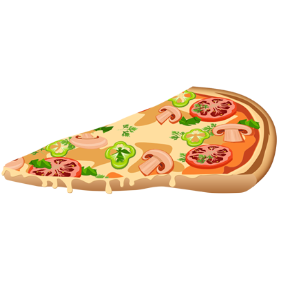 Pizza Bomb messages sticker-8