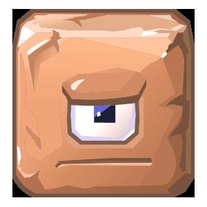 Jelly Splash: Fun Puzzle Game messages sticker-10