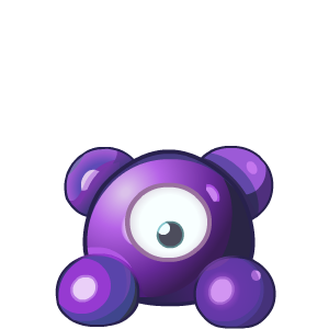 Jelly Splash: Fun Puzzle Game messages sticker-5