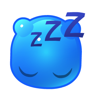 Jelly Splash: Fun Puzzle Game messages sticker-11