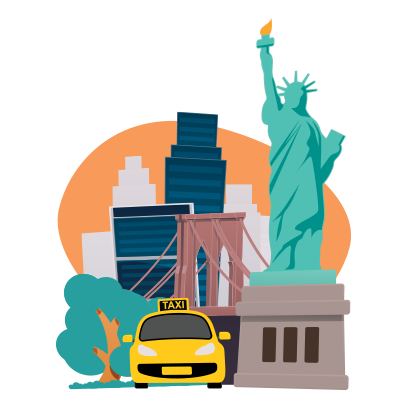 Opodo - Flights, Hotels & Cars messages sticker-9