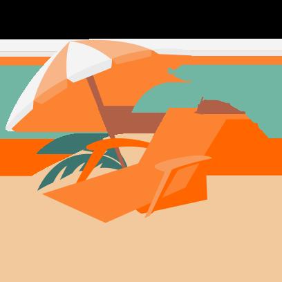 Opodo - Flights, Hotels & Cars messages sticker-0