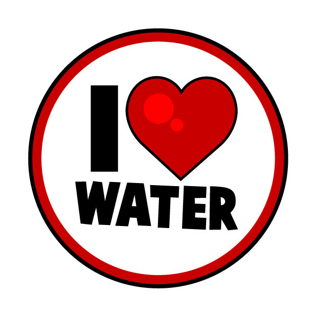 WaterMinder® messages sticker-5