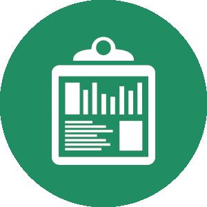 Clue Period Tracker: Period & Ovulation Tracker messages sticker-8