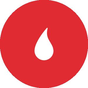 Clue Period Tracker messages sticker-1