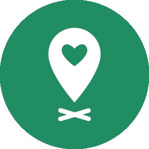 Clue - Period & Health Tracker messages sticker-6