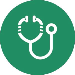Clue - Period & Health Tracker messages sticker-7