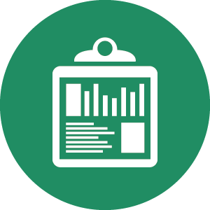 Clue - Period & Health Tracker messages sticker-8