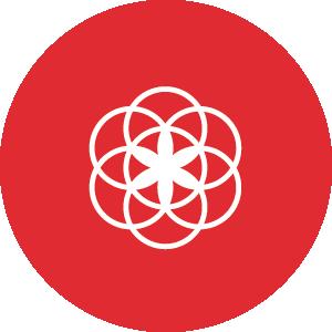 Clue - Period & Health Tracker messages sticker-0