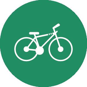 Clue - Period & Health Tracker messages sticker-10