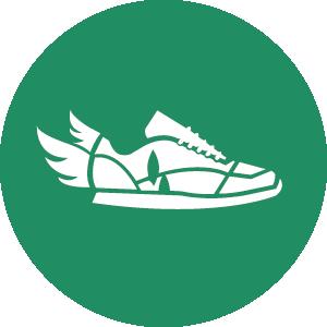 Clue - Period & Health Tracker messages sticker-11