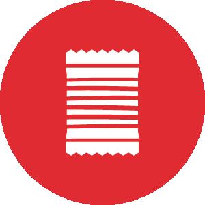 Clue Period Tracker & Calendar messages sticker-3
