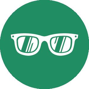 Clue Period Tracker, Ovulation messages sticker-9