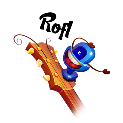 Guitar Tuner - Ukulele & Bass messages sticker-3