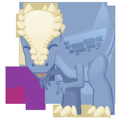 Archaeologist: Jurassic Life messages sticker-3