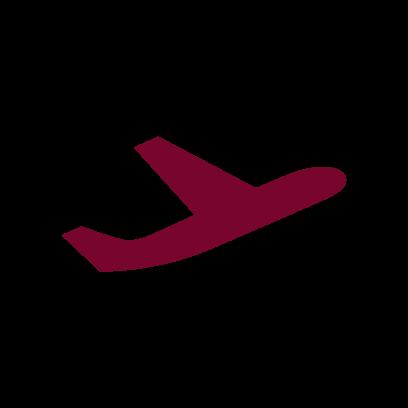 Berlin Airport (BER) messages sticker-3