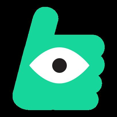 Popular Pays messages sticker-0