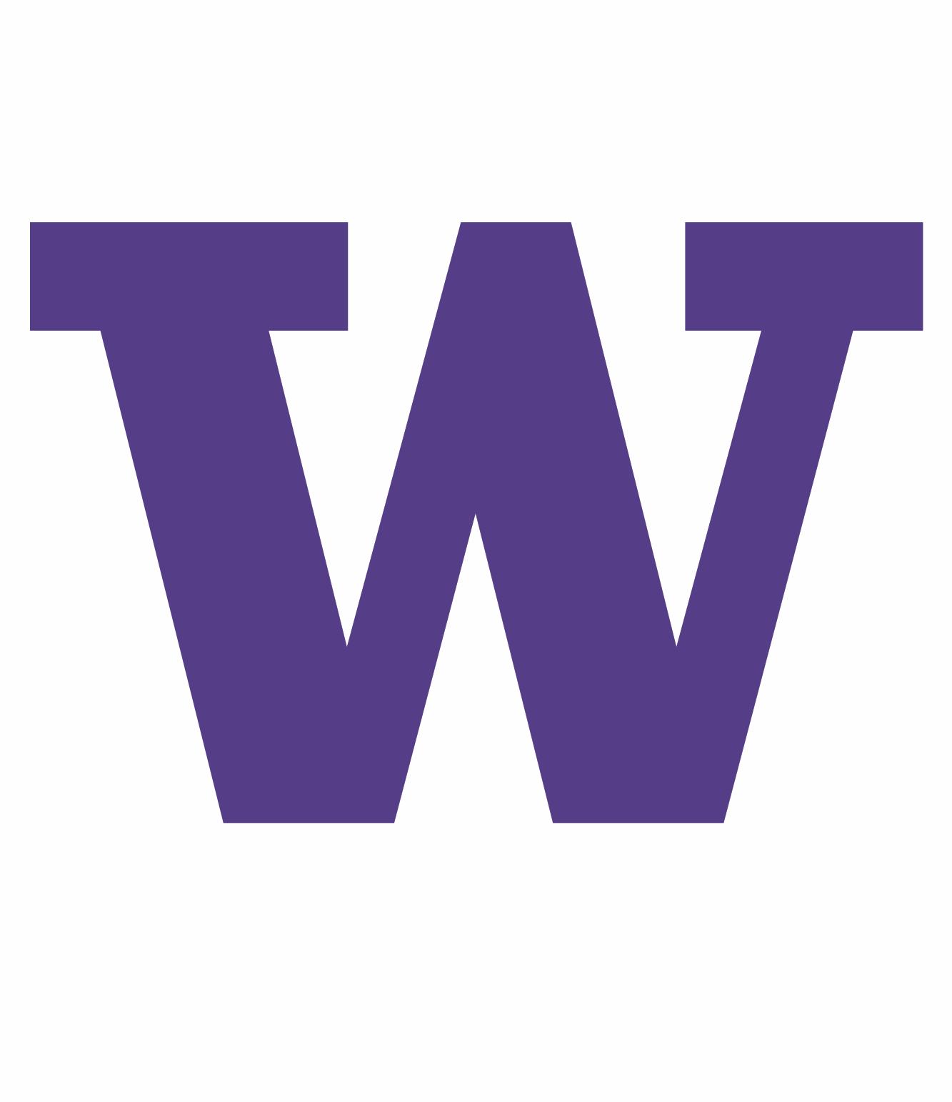 University of Washington Alumni Association messages sticker-9