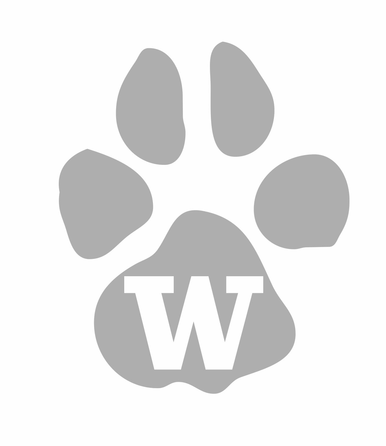 University of Washington Alumni Association messages sticker-6