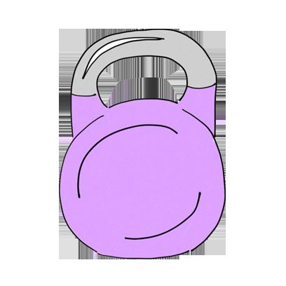 Active by POPSUGAR messages sticker-9